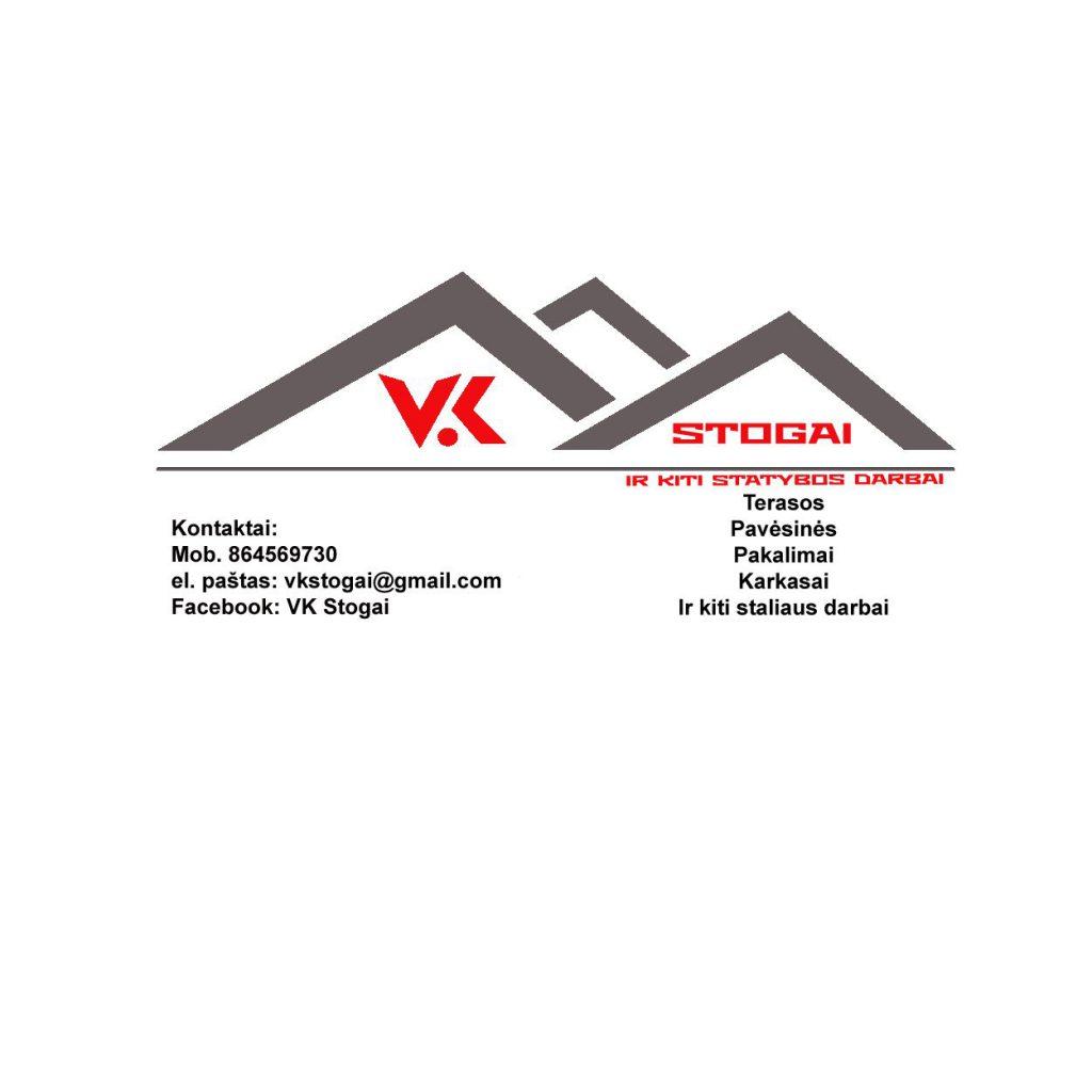 Stogų dengimas,čerpiniai stogai, lietaus sistemu montavimas, terasos, pavėsinės,karkasai ir kiti staliaus darbai