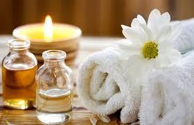 Kosmetikė-masažistė