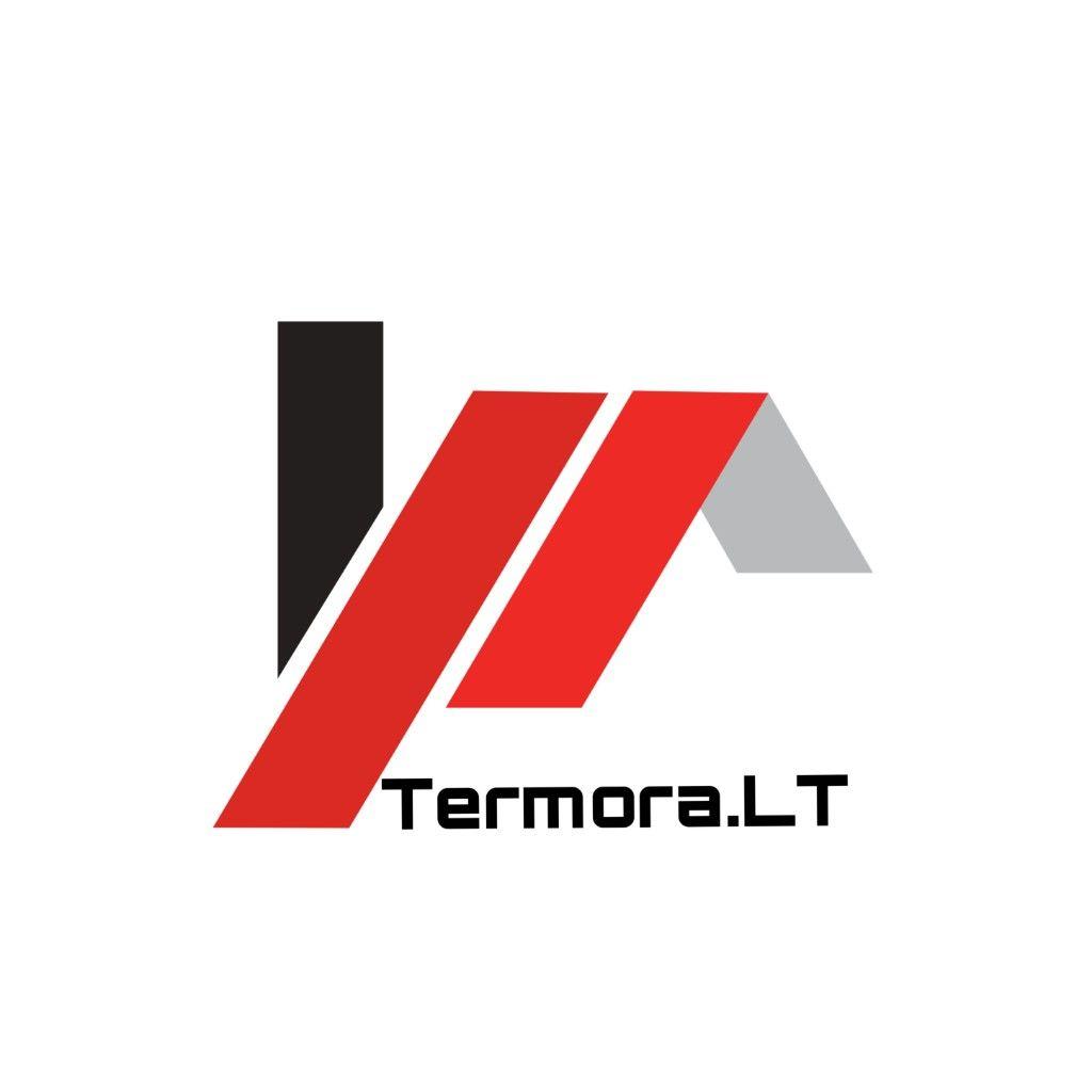 Termora LT – jūsų namo inžinerinės sistemos vienose rankose