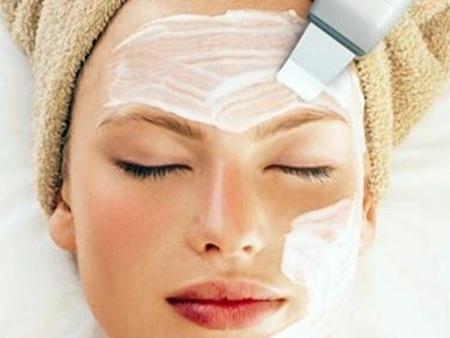 Kosmetologinės procedūros