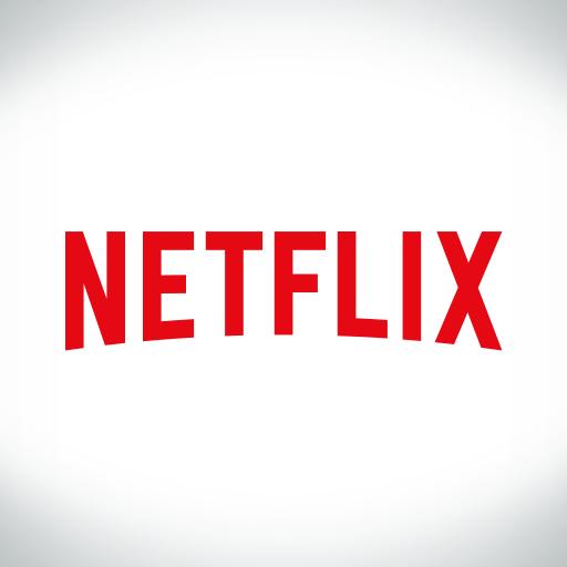 Netflix 3,99e/men (premium planas)