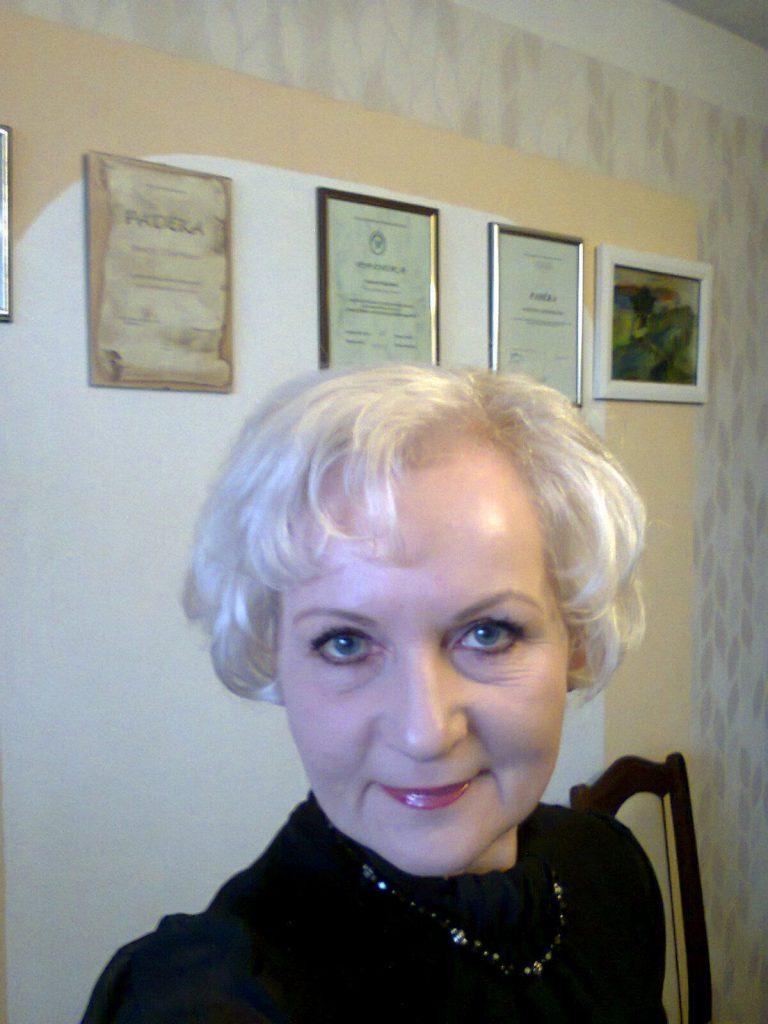 Teisinės paslaugos, konsultacijos, patarimai, dokumentų rengimas
