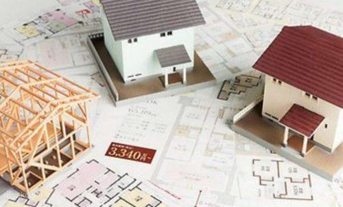 Namų pridavimas,kadastriniai,geodeziniai matavimai