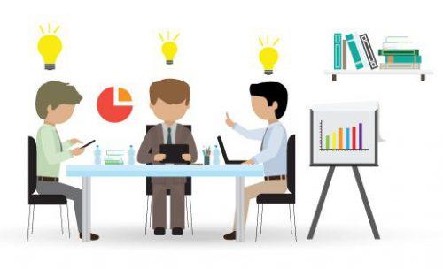 Konsultacijos imoniu Licencijavimo, atestavimo, leidimų klausimais