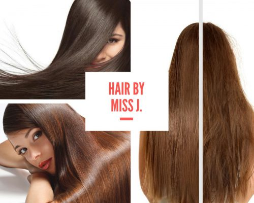 Svelnusplaukai.lt – plaukų priauginimas, botoksas plaukams, tiesinimas keratinu.
