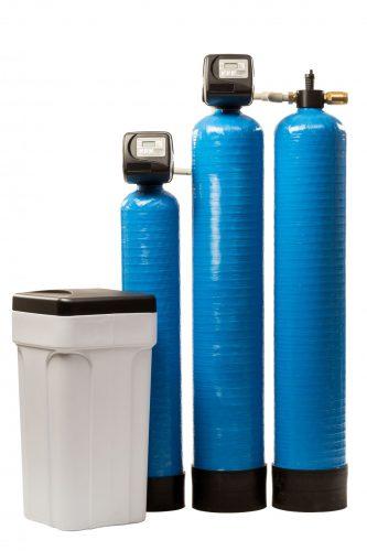 LT Aqua – Vandens filtrai