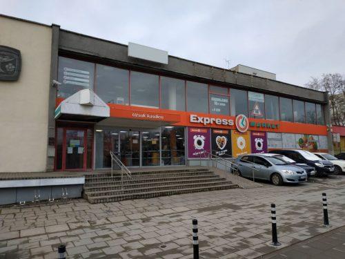 Planšečių Remontas Vilniuje, Žirmūnų g. 48A [Servisas]