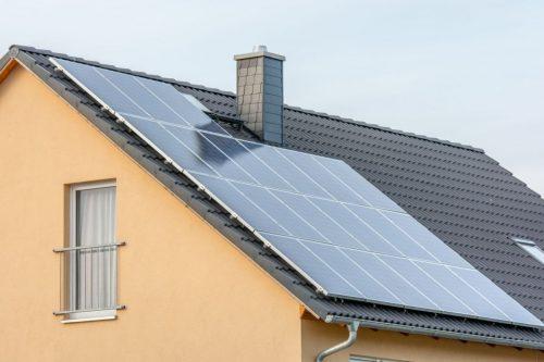 Saulės elektrinės, dokumentaciją, pridavimas 8653 70112