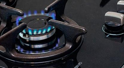 Dujų darbai už gerą kainą