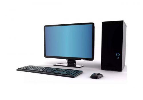 Kompiuterių remontas Kėdainiuose 865630551