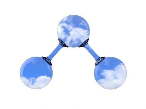 Patalpų ozonavimas