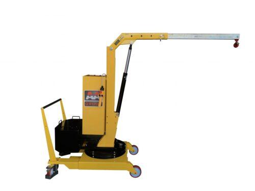 krautuvai, detalės, akumuliatoriai, vežimėliai, padangos krautuvams, ratukai sandėlių technikai